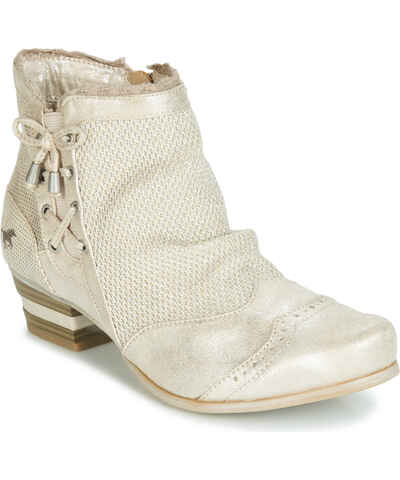 Dámské kozačky a kotníkové boty  f5262afdc5