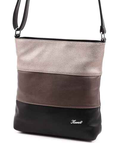 Ingyenes szállítás Női ruházat és cipők Begual-Taska.hu üzletből - Glami.hu 80098ce089