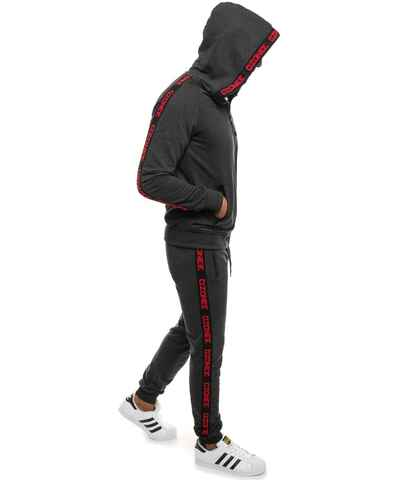76654e602d51 Pánske oblečenie