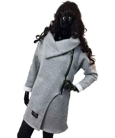 9a3cdfa5083c Dámské těhotenské bundy a kabáty