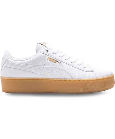 697255b2bb Fehér, sport márkák Női cipők | 1.540 termék egy helyen - Glami.hu