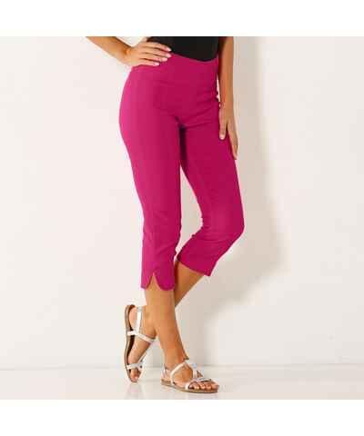 5d670f2eab93 Ružové Dámske oblečenie a obuv z obchodu Blancheporte.sk