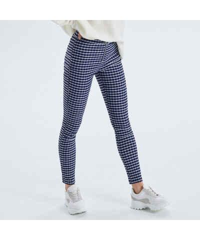 6c0bbe8202 Mintás, Leárazott Női nadrágok   990 termék egy helyen - Glami.hu