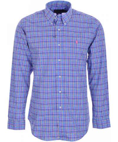f3de06a8c45 Růžové pánské košile