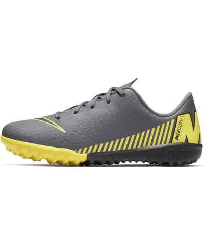 new product 4a070 fa960 Kolekcija Nike, Sive boje Dječja odjeća i obuća od trgovine Alabo.hr   120  komada na jednom mjestu - Glami.hr