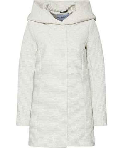 14cb377cb7 Bézs Női dzsekik és kabátok | 450 termék egy helyen - Glami.hu