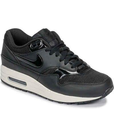 the best attitude b8a62 a2c7b Nike, Crne boje, Nisko Ženska obuća   50 komada na jednom mjestu - Glami.hr