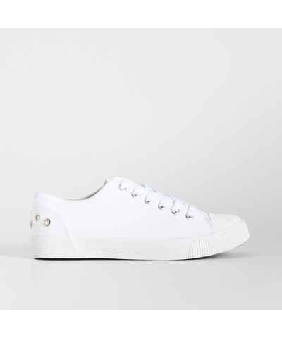 Black friday Dámske oblečenie a obuv  8c51e52fadb