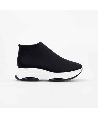 Női cipők  36d95ee265