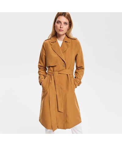 Dámske kabáty  ced4dea4e1a