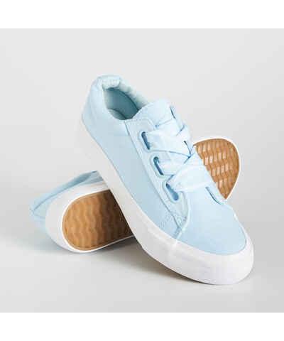 d78ae5a6dd Modré Dámske oblečenie a obuv