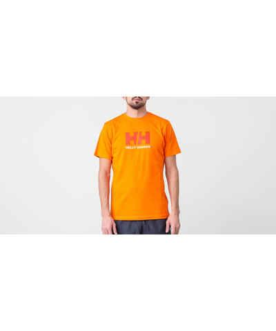 7ade13d4a351 Pánske tričká a tielka