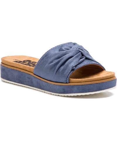 8becede9b3 Barna Női cipők ecipo.hu üzletből | 1.490 termék egy helyen - Glami.hu