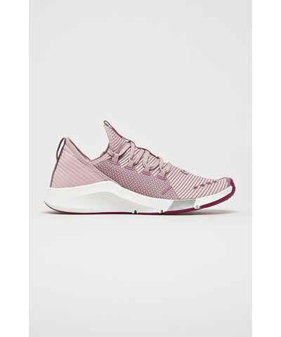 Ibolyaszínű Női cipők  a1c6b553a2