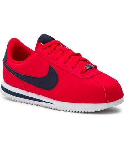 7a689bea4c Piros Női sportcipők | 710 termék egy helyen - Glami.hu