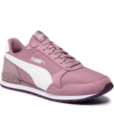 e8b95e9f4d28 Ibolyaszínű Női sportcipők | 410 termék egy helyen - Glami.hu