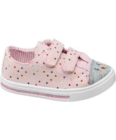 983636c528f0 Detské oblečenie a obuv z obchodu Deichmann.sk