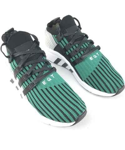 e21b8014b Zelené, nízké pánské boty | 1 130 kousků na jednom místě - Glami.cz