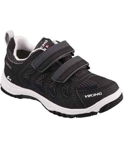 d4c266c632 Čierne Detské oblečenie a obuv z obchodu PiDiLiDi.sk