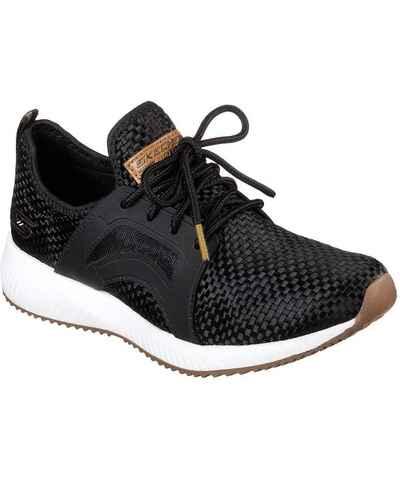 4d38ca5861 Női sportcipők | óriási válaszék - 28.363 pár - Glami.hu