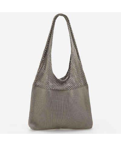 Khaki Női táskák  676e0266f5