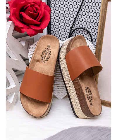 95ac6ebc62e4 Letné Dámske topánky