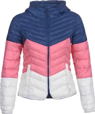22966c1f7b0 Тъмносини Дамски якета | 320 продукта на едно място - Glami.bg