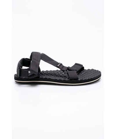 f9dc97ad425 Колекция The North Face Мъжки обувки от магазин Answear.bg   20 продукта на  едно място - Glami.bg