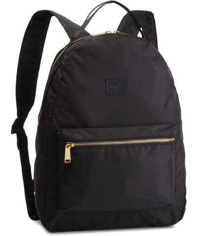 1f053f321881 Herschel, Fekete Női hátizsákok | 10 termék egy helyen - Glami.hu
