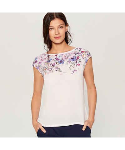 a26cd9c73e Női pólók Mohito.com üzletből | 150 termék egy helyen - Glami.hu