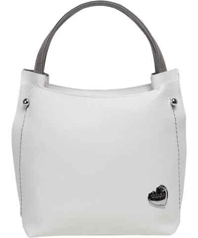 738cbf6324c7 Női táskák Taskacentrum.hu üzletből | 540 termék egy helyen - Glami.hu