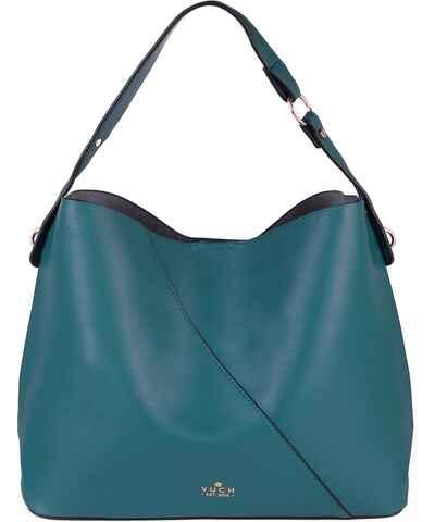 d0a63bf2f84d VUCH, Leárazott Női táskák   20 termék egy helyen - Glami.hu