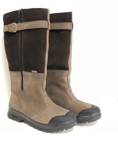 5c6c18b56776 Zimné Pánske topánky z obchodu Bighorn.sk