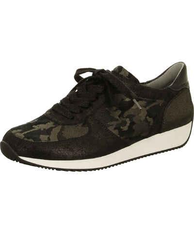 a7ea2414ad9f Dámske topánky na platforme z obchodu Soňa.sk