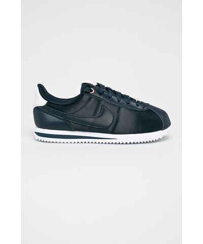 5e0ba75c1a9c Nike Cortez, Ingyenes szállítás Answear.hu üzletből - Glami.hu