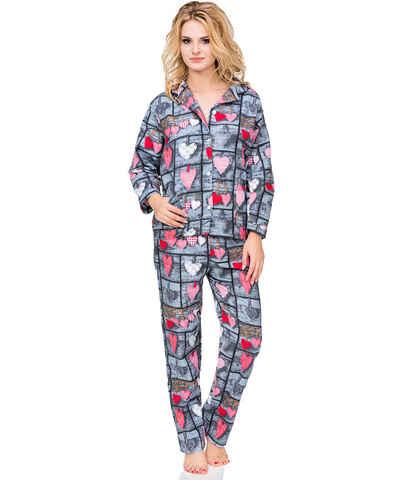 65cf968cf6b8 Kuba Dámske pyžamá - Glami.sk