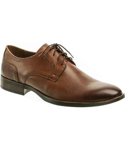 1590299d10 Pánske poltopánky z obchodu Arno-obuv.sk