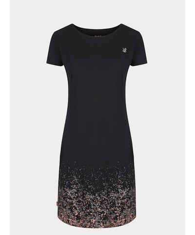 f34455e00d7e Čierne šaty
