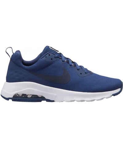 98307c1271 Dětské boty Nike Air Max z obchodu Factcool.cz - Glami.cz