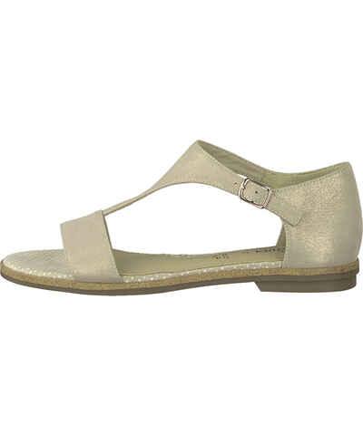 fd9e80c287 Dámske sandále z obchodu Vivantis.sk