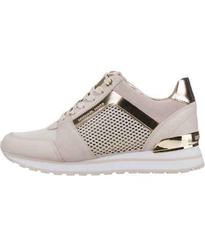 626f6b539470 Kožené Dámske topánky