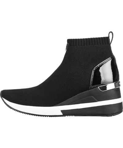 8a7a22e9e5 Fekete, Kedvezményes kuponok Női cipők | 6.190 termék egy helyen - Glami.hu