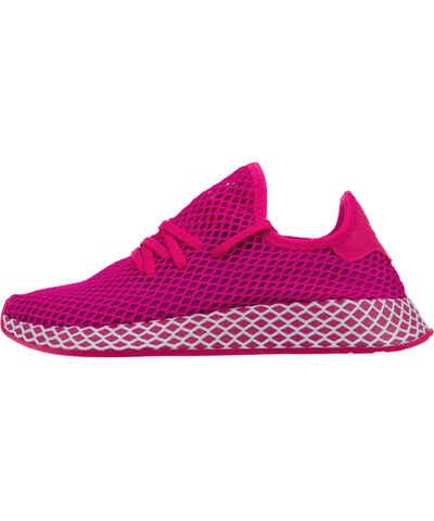 cd41dbfce27 Adidas