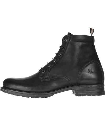 0afe1e52a8 Zimné Pánske členkové topánky Zlacnené nad 50%
