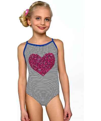 1a7314c2ebdb Dievčenské oblečenie Lorin