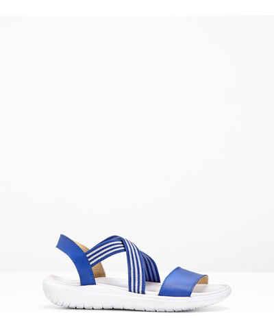 60f7b26676 Dámske sandále - Hľadať