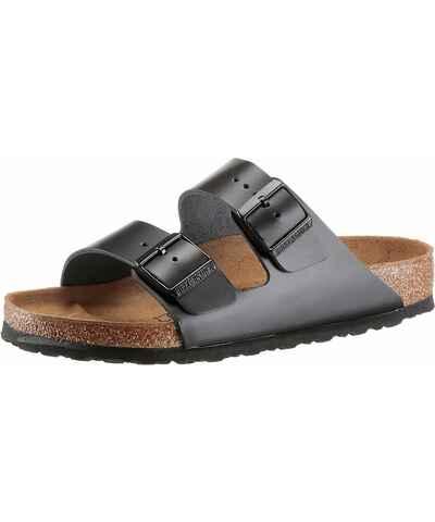 352d1f8dd2003 Dámske topánky - Hľadať