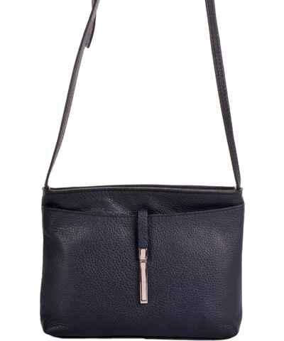 35a33d46d5 Dámské kabelky a tašky ItalY