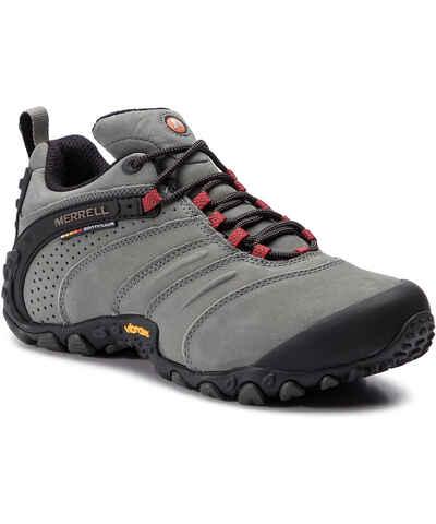 afc0ea04da Merrell, Szürke Férfi ruházat és cipők | 20 termék egy helyen - Glami.hu