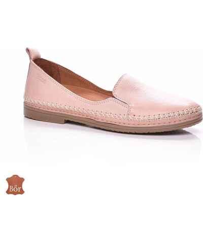 ff57e84bac Rózsaszínű BorCipo.hu üzletből | 330 termék egy helyen - Glami.hu